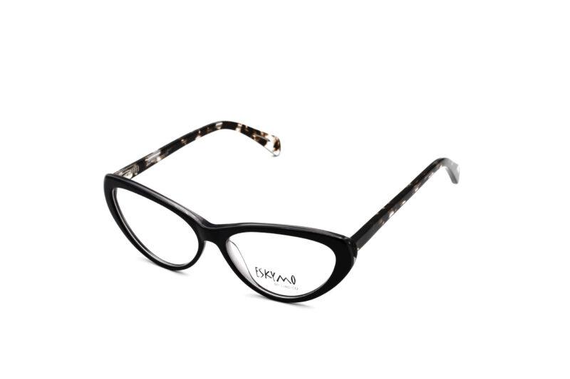 189 C1 POZA1 | Elegant Optic