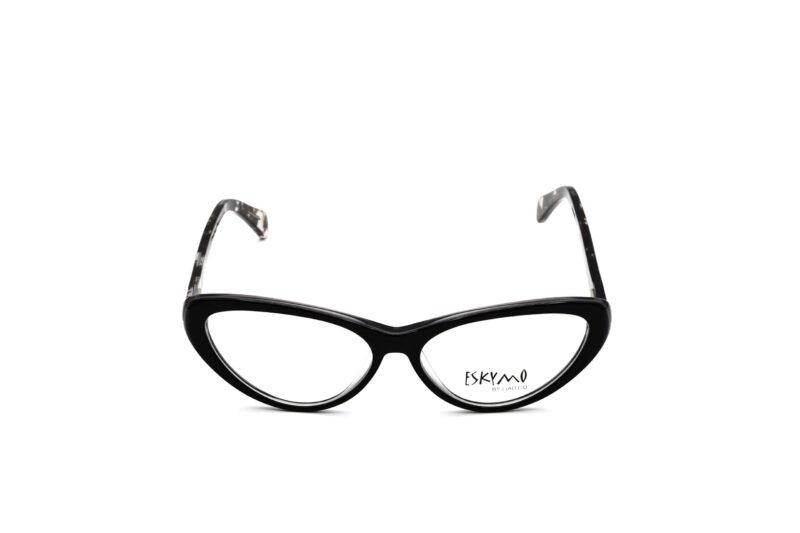 189 C1 POZA2 | Elegant Optic
