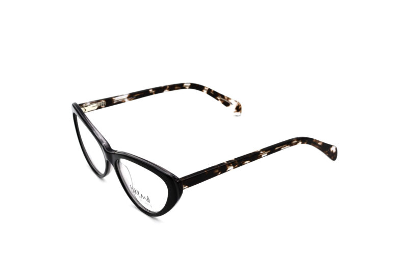 189 C1 POZA3 | Elegant Optic