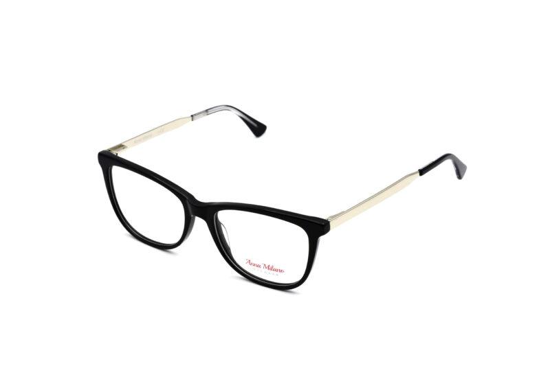 AM160 C2 POZA1   Elegant Optic