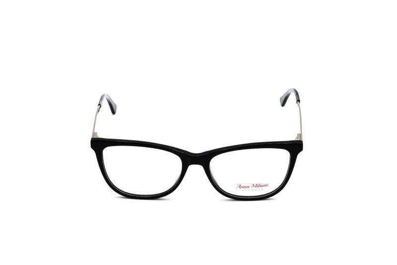 AM160 C2 POZA2   Elegant Optic