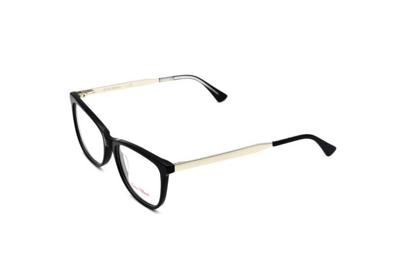 AM160 C2 POZA3   Elegant Optic