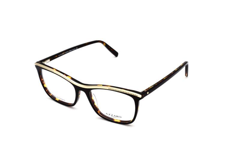 AZZARO AZ30241 C03 POZA1   Elegant Optic