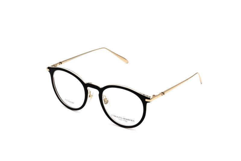 CAROLINA HERRERA VHN052 C300Y POZA1 | Elegant Optic