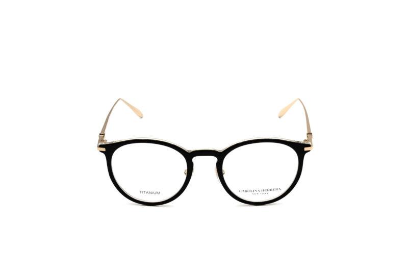 CAROLINA HERRERA VHN052 C300Y POZA2 | Elegant Optic