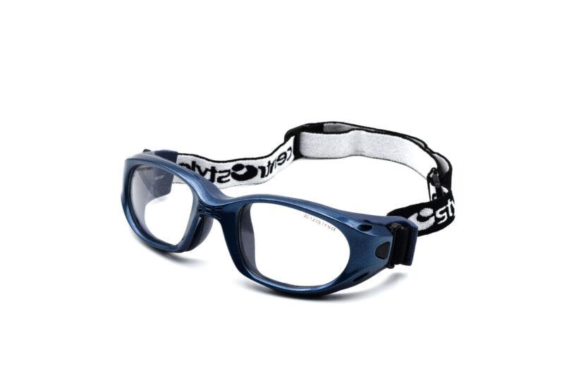 CENTROSTYLE 13437 166F POZA1   Elegant Optic