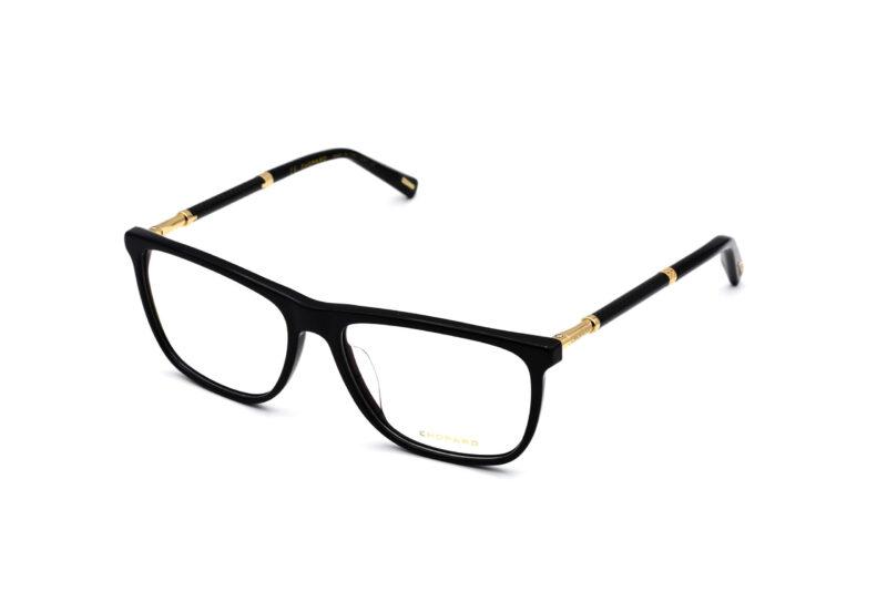 CHOPARD VCH257 0700 POZA1   Elegant Optic
