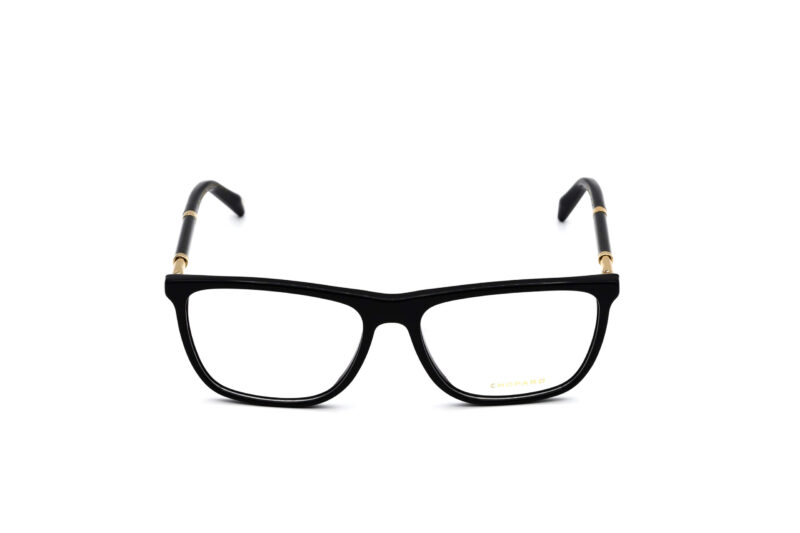 CHOPARD VCH257 0700 POZA2   Elegant Optic