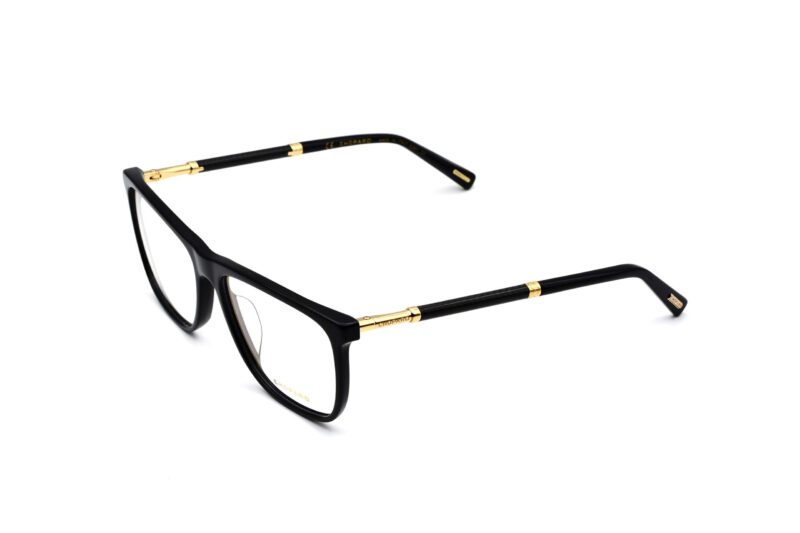CHOPARD VCH257 0700 POZA3   Elegant Optic