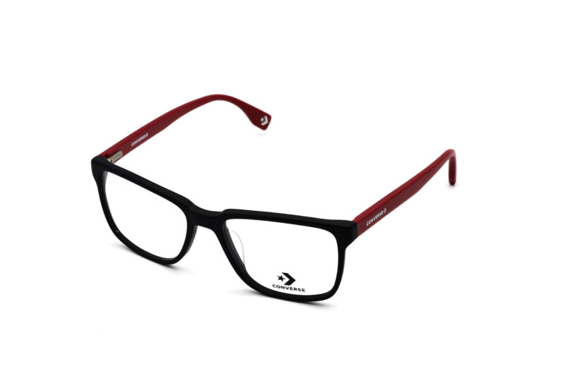 CONVERSE VCO059 C0703 POZA1 | Elegant Optic