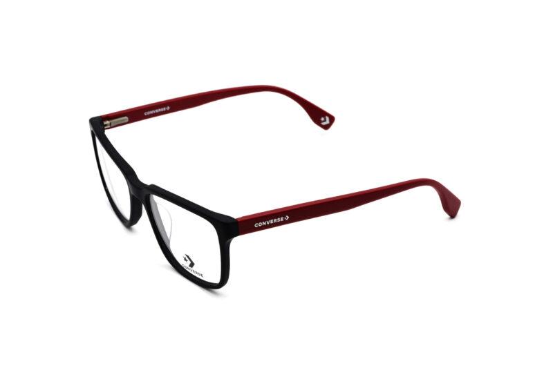 CONVERSE VCO059 C0703 POZA3 | Elegant Optic