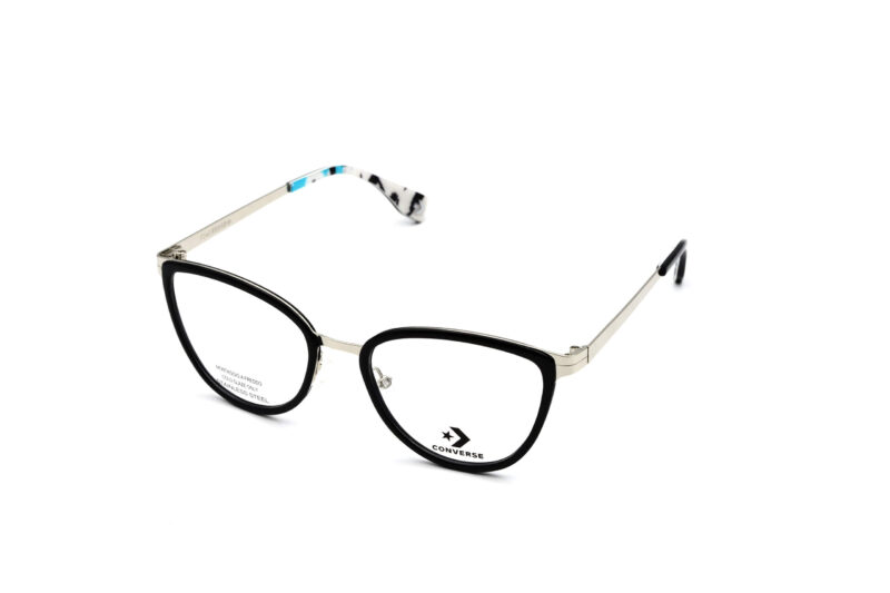 CONVERSE VCO069 C0Z42 POZA1 | Elegant Optic