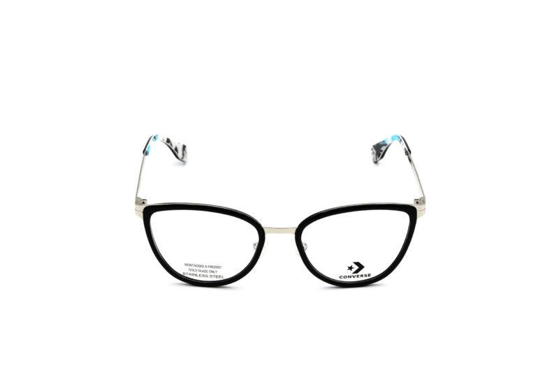 CONVERSE VCO069 C0Z42 POZA2 | Elegant Optic