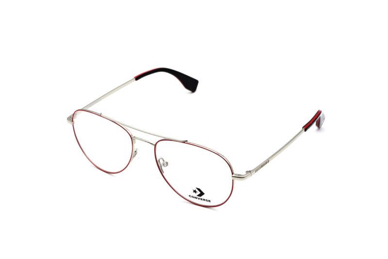 CONVERSE VCO072 C0N54 POZA1 | Elegant Optic