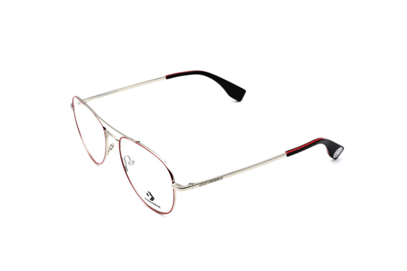 CONVERSE VCO072 C0N54 POZA3 | Elegant Optic