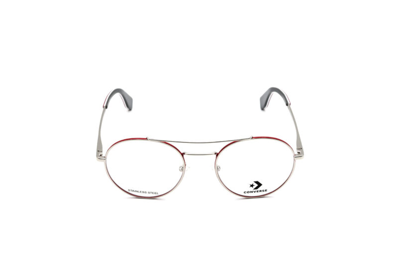 CONVERSE VCO120 C0N54 POZA2 | Elegant Optic