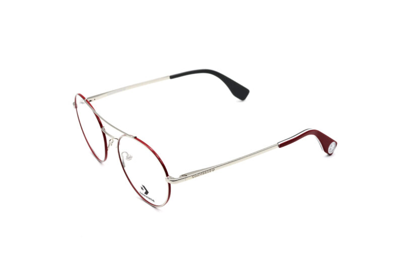 CONVERSE VCO120 C0N54 POZA3 | Elegant Optic