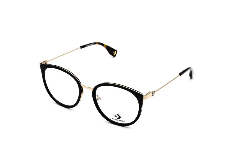 CONVERSE VCO125 C08FE POZA1 | Elegant Optic