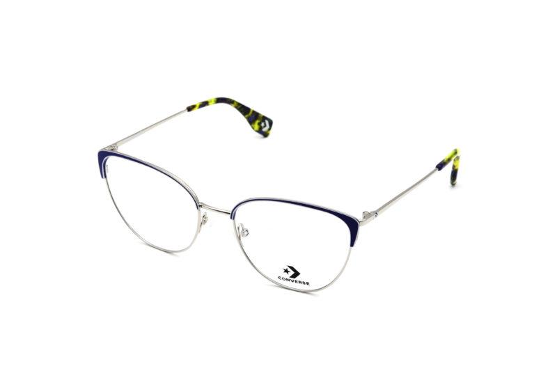 CONVERSE VCO182 C01514 POZA1 | Elegant Optic