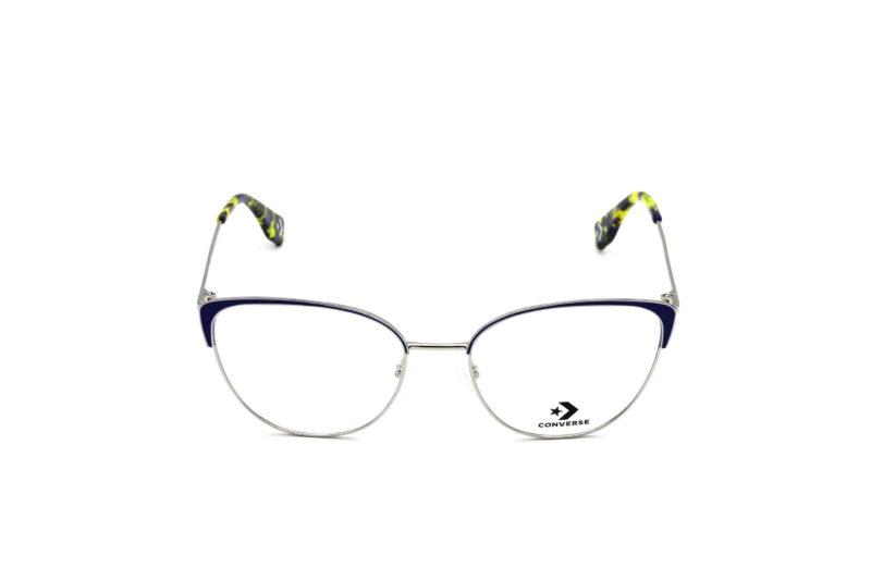 CONVERSE VCO182 C01514 POZA2 | Elegant Optic