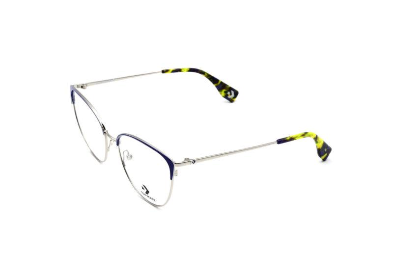 CONVERSE VCO182 C01514 POZA3 | Elegant Optic