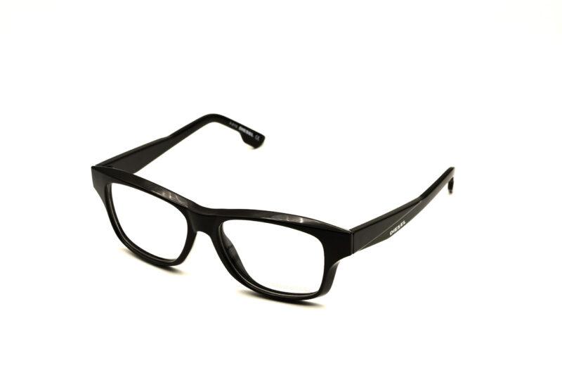 DIESEL DL5065 C005 POZA1   Elegant Optic