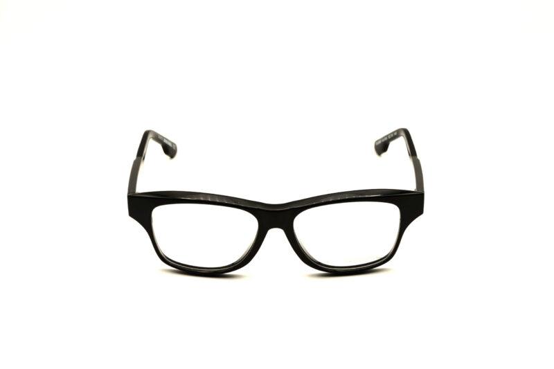 DIESEL DL5065 C005 POZA2   Elegant Optic