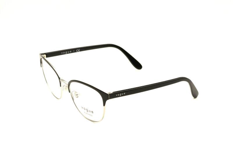DSC0001 copy | Elegant Optic