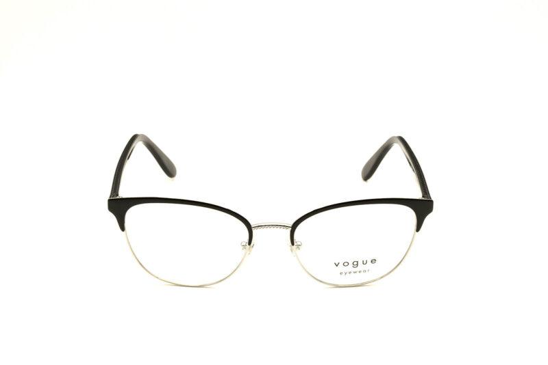 DSC0003 copy | Elegant Optic