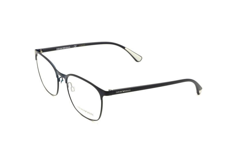 DSC0022 copy | Elegant Optic