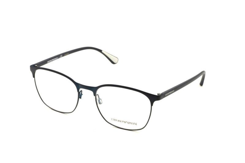 DSC0023 copy | Elegant Optic