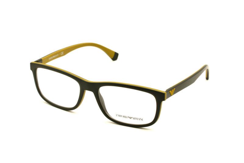 DSC0032 copy   Elegant Optic