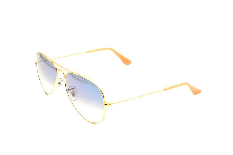 DSC0080 copy 1   Elegant Optic