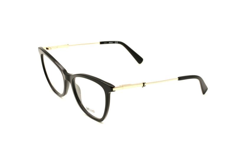 DSC0083 copy   Elegant Optic