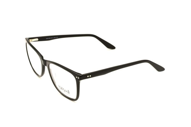 DSC0097 copy 2 | Elegant Optic