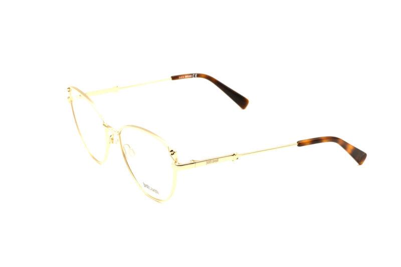 DSC0098 copy | Elegant Optic
