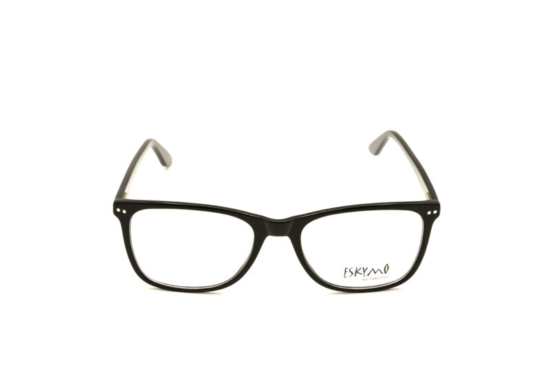DSC0099 copy 1 | Elegant Optic
