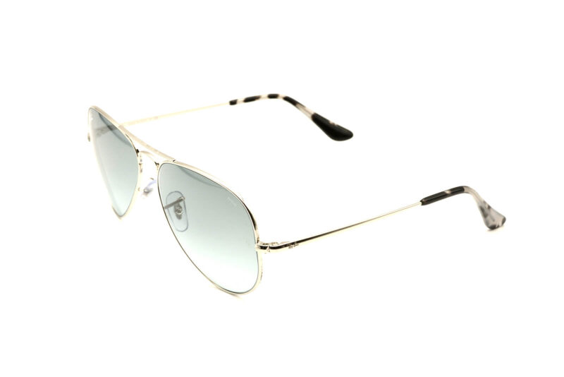 DSC0100 copy 1 | Elegant Optic