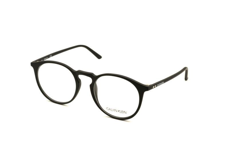 DSC0114 copy   Elegant Optic
