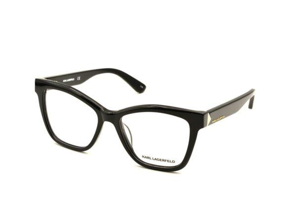 DSC0135 copy   Elegant Optic