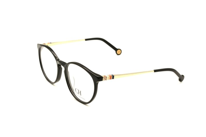 DSC0158 copy   Elegant Optic