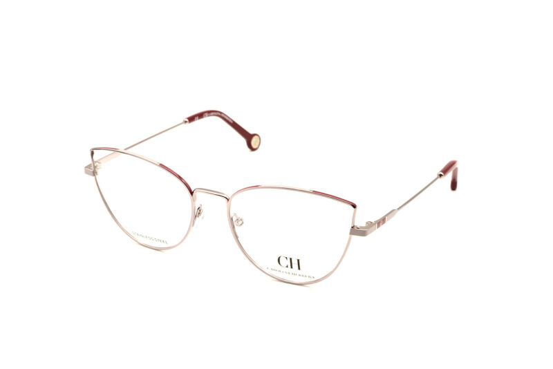 DSC0168 copy | Elegant Optic