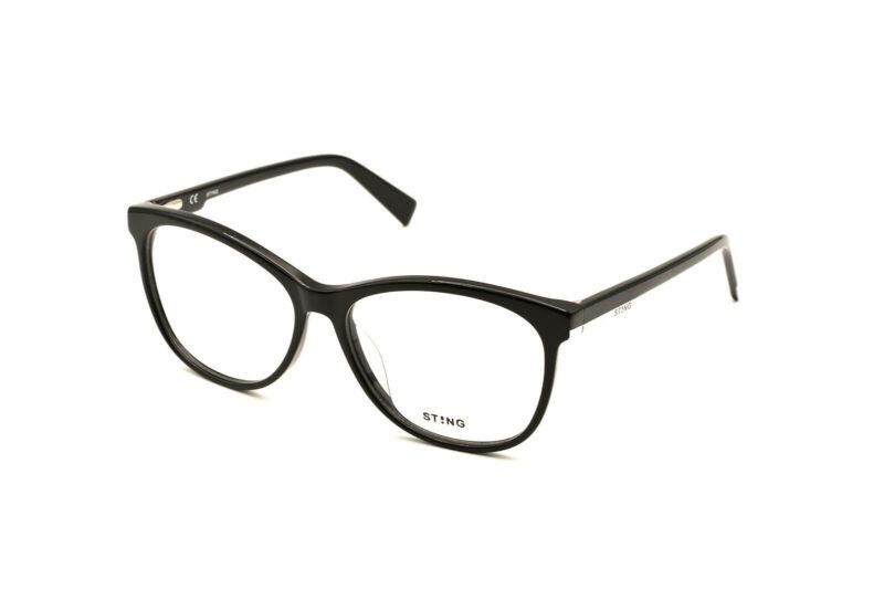 DSC0210 copy   Elegant Optic