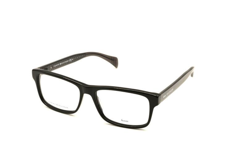 DSC0235 copy   Elegant Optic