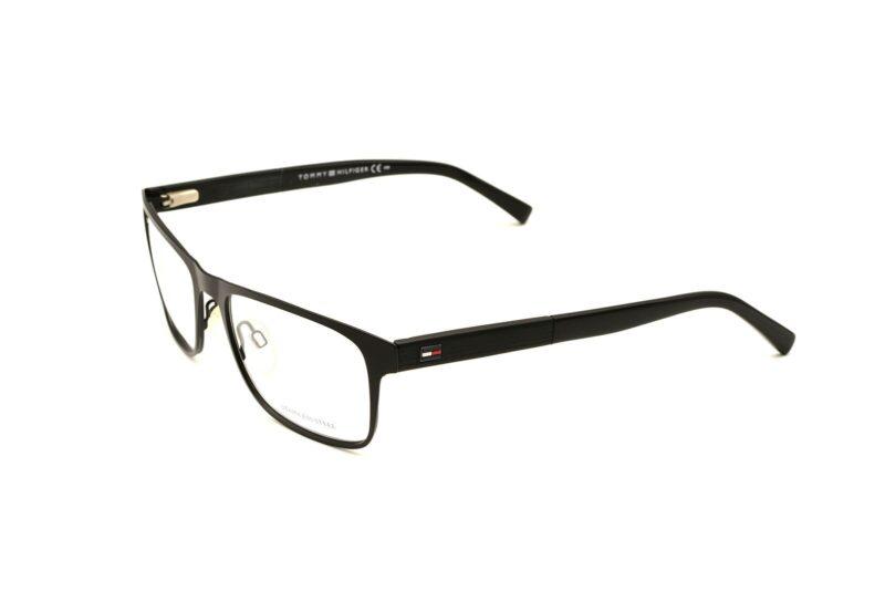 DSC0243 copy   Elegant Optic