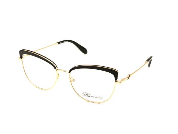DSC0260 copy | Elegant Optic