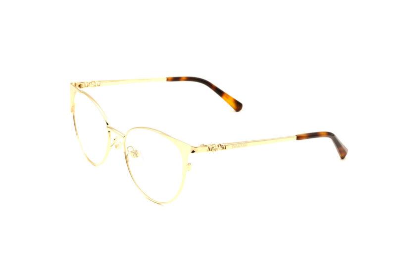 DSC0307 copy   Elegant Optic