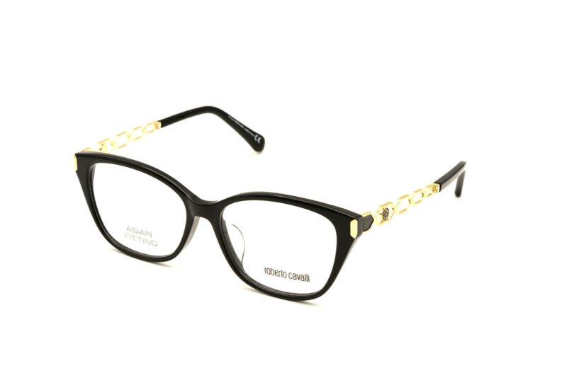 DSC0326 copy | Elegant Optic