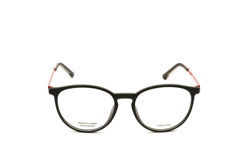 DSC0342 copy | Elegant Optic