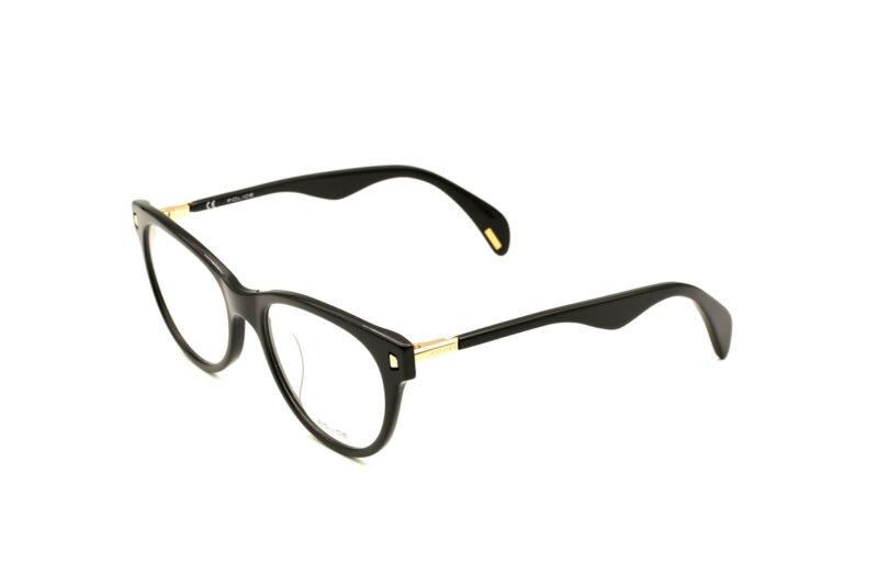 DSC0350 copy   Elegant Optic